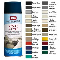 Auto Specialty Paints Fabric Vinyl Product Page Crafts Pinterest Spray Painting Sprays And Fabrics
