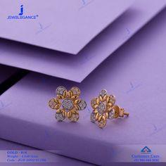 Pendant Jewelry, Gold Jewelry, Jewelery, Women Jewelry, Gold Necklaces, Gold Pendant, New Gold Jewellery Designs, Gold Earrings Designs, Gemstone Earrings
