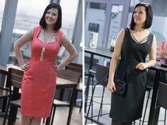 23-sleeveless-dresses-for-big-busted-women.jpg (776×585)