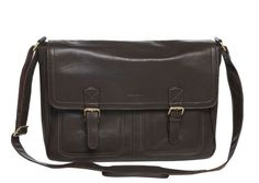 COMPETITION You could win a Barneys leather shoulder bag for your dad this Father' Day  Answer : C) $34.5m Mens Fashion Uk, Men's Fashion, Free Samples Uk, Freebies Uk, Free Competitions, Uk Deals, Leather Shoulder Bag, Messenger Bag, Satchel