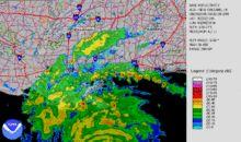 Hurricane Katrina - Wikipedia, the free encyclopedia
