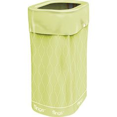 Home Improvement Disposable Trash Can Small Size Of Pop Up Garbage Cans Party Bins