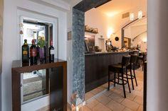 Languste - Fischrestaurant und Tapas Bar - Wiesbaden - Amfao.com
