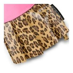 Pink leopard dishwashing gloves - my hands can't handle anymore dishwashing from all of these Pinterest recipes!