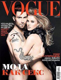 Adam...