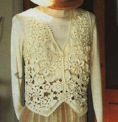 Bjimmm,  Ivy         Tweetar   Seguir @crochetrico