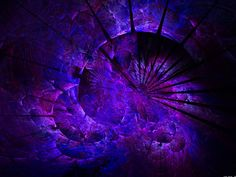 Fractal Backgrounds | 2008 Gallery: