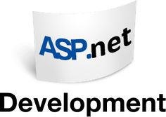 Give Your Business a New Edge With ASP.NET Development