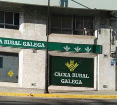 CORES DE CAMBADOS: PROTECCIÓN CIVIL ACODE A RESCATAR A UN CAN E A UN ...