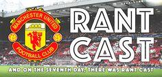 Rant Cast 315 - United are Still Good, International Breaks are Still Bad - http://www.unitedrant.co.uk/rant-cast/rant-cast-315-united-are-still-good-international-breaks-are-still-bad/