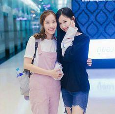 Mahal Kita, Pretty Korean Girls, Love Film, Attractive People, Jungkook Cute, Jimin, Baby F, Role Player, Real Beauty