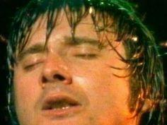 Steve Perry - Send Her My Love