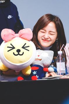 Kim Sejeong, K Pop Star, Virgo, Korean Actresses, Fashion Models, Kpop, Libra, Models, Virgos