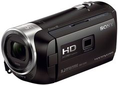 Buy a used Sony Full HD Camcorder. ✅Compare prices by UK Leading retailers that sells ⭐Used Sony Full HD Camcorder for cheap prices. Camcorder, Lente Canon, Distance Focale, Camara Canon Eos, Liverpool, Moto Suzuki, Full Hd 1080p, Couple Photography, Tecnologia