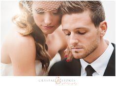 bride and groom, engagement photos, wedding photos, Charlotte Wedding Photographer, Crystal Stokes Photography, www.crystalstokesphotography.com