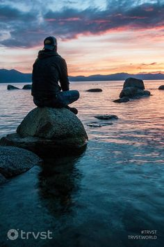 Mindfulness Techniques, Mindfulness Exercises, Meditation Techniques, Mindfulness Practice, Mindfulness Meditation, Advanced Prostate Cancer, Health Psychology, Learn To Meditate, Shall We Dance