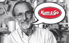 Renzo Piano to design new Kum & Go corporate HQ in Iowa | Bustler
