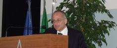 Filippo Squarcia BCube Group