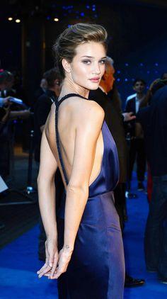 Rosie Huntington-Whiteley at Transformers 3 Premiere in London-06.jpg (1600×2864)