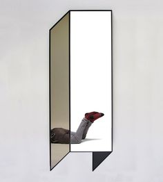 Mirror by Bower