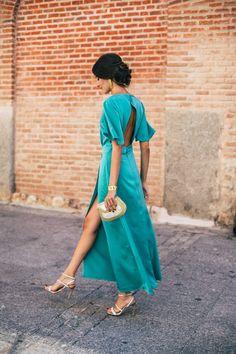Comfy Dresses, Lovely Dresses, Trendy Dresses, Elegant Dresses, Casual Dresses, Fashion Dresses, Outdoor Wedding Guest Dresses, Wedding Bridesmaid Dresses, Wedding Attire