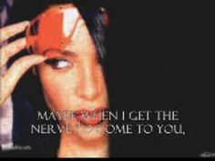 Aaliyah Are You Ready AALIYAH Pinterest