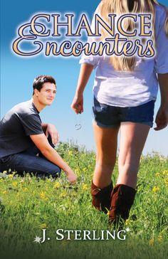 Chance Encounters ($2.99)