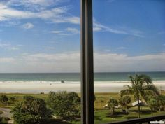 Apartment 508 Lanai #SiestaKey Siesta Key Beach, Lanai, The Unit, Windows, Ramen, Window