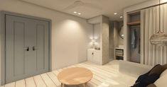 New_rooms_27_A5_635