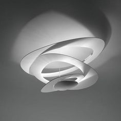Artemide Pirce Soffitto