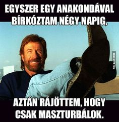Chuck Norris is a legend amongst men. Here are 22 hilarious Chuck Norris Funny Shit, Funny Memes, Hilarious, Big Bang Theory, Father's Day Memes, Car Memes, Chuck Norris Memes, Article Of The Week, Autism Parenting