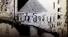 Gary Parker was born and raised in Wilmington, Delaware. He attended the University of Delaware. He moved to Los Angeles, California in the late 70's, worked in real estate business, and became a developer. He lived in Sherman Oaks, California for 25 years, where he decided to try his hand at writing movie scripts. Gary …