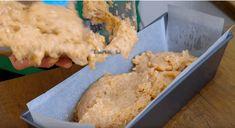 Toto jídlo připravuji namísto mastných karbanátků: Mnohem jednodušší, rychlejší a šťavnatější – ideální oběd! – magnilo