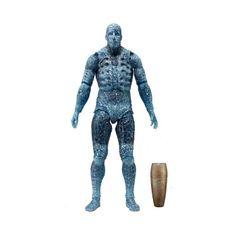 Prometheus Alien Engineer Pressure Suit Action Figure - Rockzone