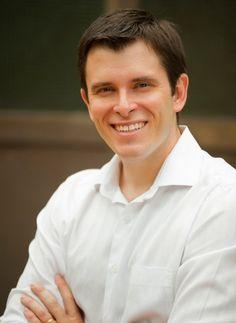 Gustavo Cerbasi, autor de livros sobre finanças pessoais, fala sobre o que considera os melhores investimentos