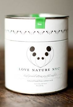 Image result for nature packaging