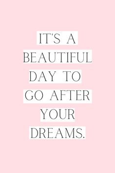 16 Motivational Quotes Get You Inspired Today - Boss Babe Chronicles Positive Quotes For Life Encouragement, Positive Quotes For Life Happiness, Positive Morning Quotes, Morning Motivation Quotes, Morning Inspirational Quotes, Uplifting Quotes, Daily Motivation, Quotes About Being Positive, Daily Positive Quotes