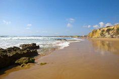 Viajes gastronómicos. Cádiz. La ruta del atún rojo en Conil, Barbate, Zahara y Tarifa. © Pepa García/ Revista Viajeros