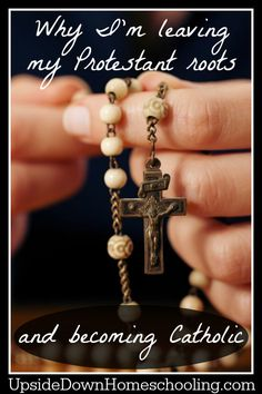 """""""One day, through the Rosary and the Scapular, Our Lady will save the world. As the Australian Church… Praying The Rosary, Holy Rosary, Catholic Quotes, Catholic Prayers, Catholic Priest, Roman Catholic, Catholic Mass, Catholic Religion, Becoming Catholic"""