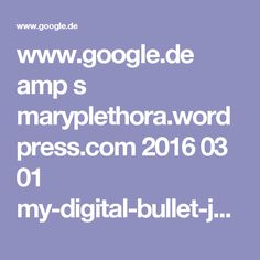 www.google.de amp s maryplethora.wordpress.com 2016 03 01 my-digital-bullet-journal-onenote amp