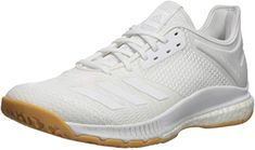 mizuno womens volleyball shoes size 8 x 2 inch adidas