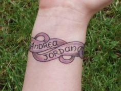 38 Meilleures Images Du Tableau Tatouage Femme Poignet Ankle