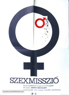 Картинки по запросу seksmisja poster