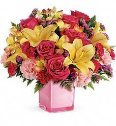http://www.ocfloraldesign.com/oil-city-flowers/telefloras-pop-of-fun-bouquet-681012p.asp?rcid=4828&point=1