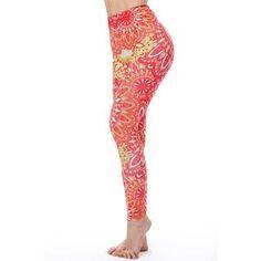 816f3c63d19 KYKU Brand Unicorn Leggings Women Leggins Fitness Legging Sexy Pants High  Waist Push Up Shiny 3d