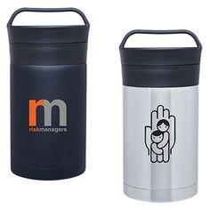 G2Go Vega Travel Mug  #WaterBottles #Tumbler #SportBottles #PlasticBottles #CustomizedBottles #Glassware #Drinkware #WaterJug #H20Bottles #Drinkware #StainlessSteelWaterBottles #AluminumWaterBottles SportsAccesories #Bottles #WaterHolder #CoffeeMugs #BeerMugs #PlasticMugs#TravelMugs #BikeBottles#ShotGlasses #PremiumWaterBottles