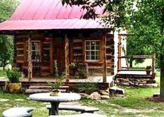 Top 10 Central Texas Bed and Breakfasts - ResortsandLodges.com