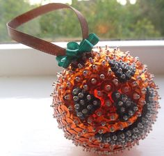 1000 images about halloween on pinterest vintage for Easy halloween crafts to make and sell