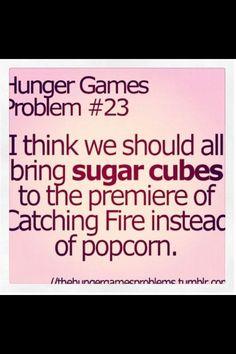 OMG YES!   #catchingfire #sugarcubes #finnickodair