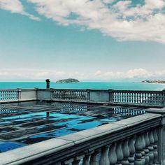 It's Republic day in Italy and I want celebrate this event with a great photo.  Edit with @vscoG3  #italy #italia #calabria #volgocalabria #volgocosenza #buongiorno #goodmorning #likes_cosenza #sky #sea #diamante #calabriaorizzonti #landscape #landscapephotography #landscape_lovers #landscape_captures #sea #followme #seguitemi #sud #verso_sud #clouds #amazing #awesome #bestoftheday #photooftheday #photo #photography